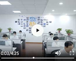 迪奥环保宣传片