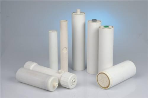 净水设备的七种处理方式,你了解吗?